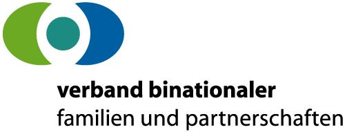 Väter – Binational – Global